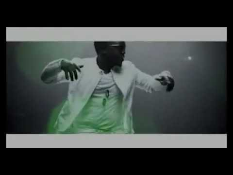 0 2Face   Lets Get This Party Started ft Dbanj, Wizkid, M.I & Tiwa Savage