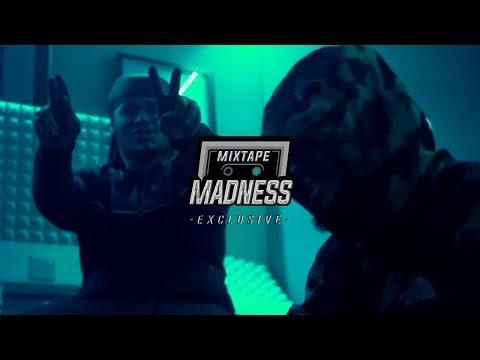 Bam Bam – Live This (Music Video) | @MixtapeMadness