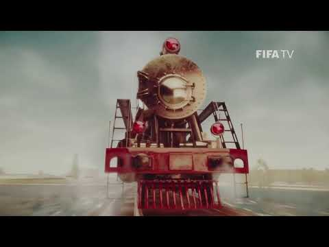 FIFA 2018 - Game Of Thrones Opening