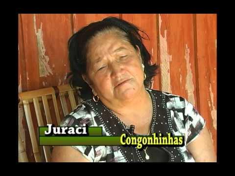 CIRCULACAO DIABETES (RESOLVIDO) SYLOCIMOL em CONGONHINHAS - PR