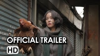 Nonton Pieta Official Trailer - Golden Lion at the 2012 Venice Film Festival Film Subtitle Indonesia Streaming Movie Download