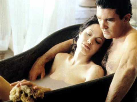 film-zhivoy-eroticheskie-stseni