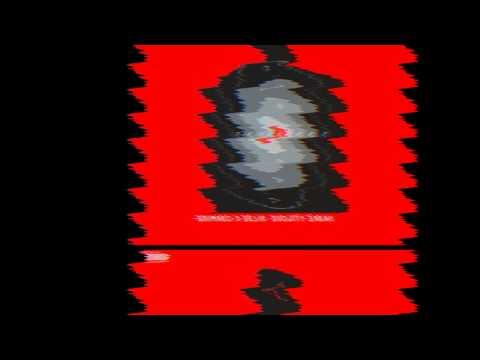 Grimaso x Delik - Tak to hra