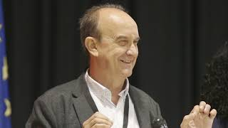 Eduardo Traid | La educación en la democracia activa
