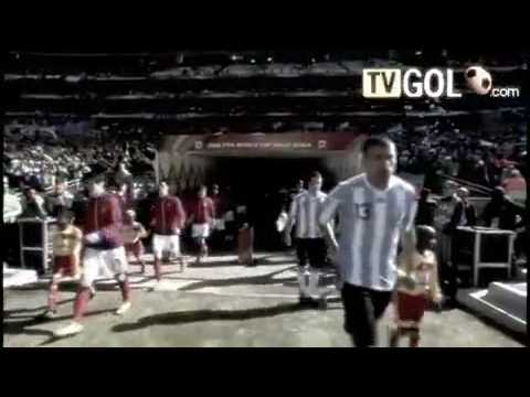 World Cup 2010 Compilation (Waka Waka).mp4