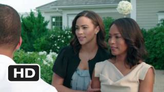 Nonton Jumping the Broom Official Trailer #1 - (2011) HD Film Subtitle Indonesia Streaming Movie Download