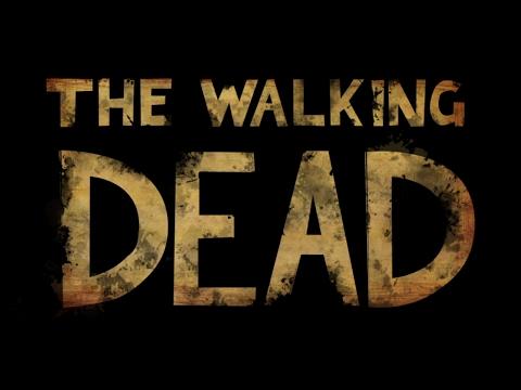 The Walking Dead  S2E2P2
