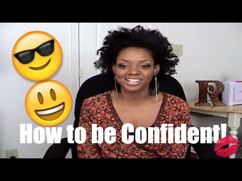 How to Improve Self Esteem