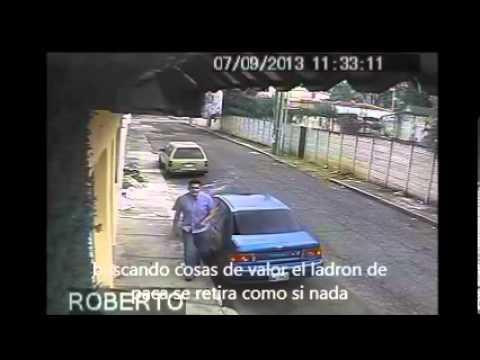 prostitutas coche zaragoza prostitutas en miami