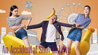Nonton An Accidental Shot of Love -  lifetime Comedy movie Film Subtitle Indonesia Streaming Movie Download