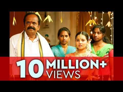 The Yellow Festival Tamil Short Film