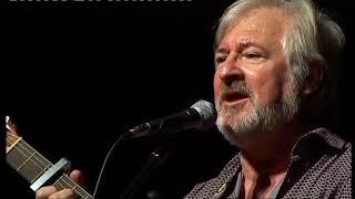 Video French-Moravian Music Evening I Uherský Brod 26 /11/ 2017