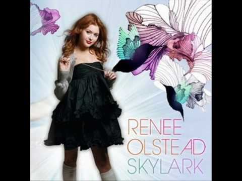 Tekst piosenki Renee Olstead - Thanks For The Boogie Ride po polsku