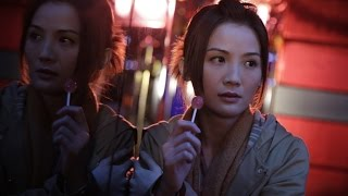 Nonton Gangster Pay Day            2014  Official Hong Kong Trailer Hd 1080 Hk Neo Reviews Charlene Choi Film Subtitle Indonesia Streaming Movie Download