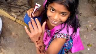 Inside of a Slum in Tejgaon, Dhaka, Bangladesh full download video download mp3 download music download