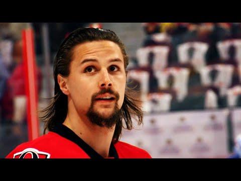 Ottawa Senators: A Season Gone Bad