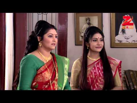 Video Dwiragaman - Episode 462 - February 5, 2016 - Best Scene download in MP3, 3GP, MP4, WEBM, AVI, FLV January 2017