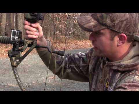 Whitetail Obsession Outdoors Reviews Attachacam