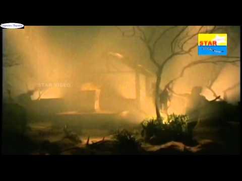 Video Poo Vangi Vandha Neram - En Thangai Kalyani download in MP3, 3GP, MP4, WEBM, AVI, FLV January 2017