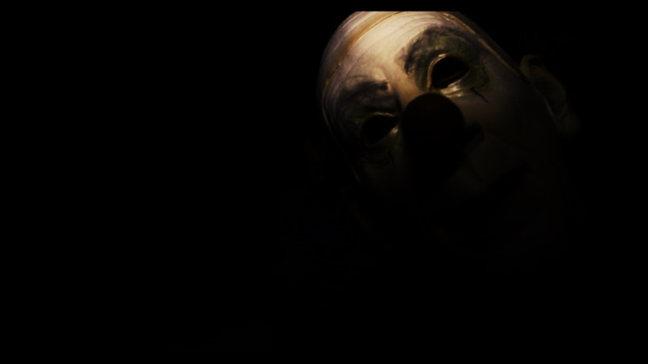 BEHIND THE SIGHTINGS (2017) Official Teaser Trailer (HD) FOUND FOOTAGE CLOWNS (UNRATED NSFW)