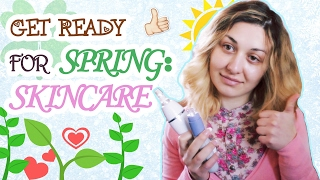Hello everyone! Today I'm gonna show you my  spring skincare routine, using amazing products - pore cleaner and diamond dermabrasion.Hope you'll enjoy 💛Second video will be DIY I promise! 😃❤Facial pore cleanser and dermabrasion - https://onpointlooks.com/products/facial-pore-cleanser-70-offFollow me:✳INSTAGRAM - http://instagram.com/dianatarose✴FACEBOOK - https://www.facebook.com/dianatarose✴TWITTER - https://twitter.com/DianataRose✳My Life Channel - https://goo.gl/bTjqmB✴BLOG - http://dianatarose.blogspot.com/✳PINTEREST - https://www.pinterest.com/DianaTaRose/✴GOOGLE + - https://goo.gl/NYKCeN======================================Get paid sponsors: https://famebit.com/a/DIYwithDianaTaEarn extra money with your channel: https://www.magiclinks.org/rewards/referral/dianataros/======================================Hey, I'm Diana, from Georgia Country. I make videos about DIY projects, MakeUp Transformation, VLogs and basically anything that I love. I hope, that my channel inspiring you and give you some cool ideas, as like you inspiring me for making more and more beautiful videos! ❤======================================