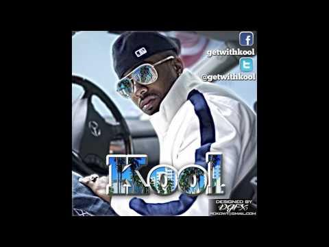Chris Brown - Strip  ft. Kevin K-MAC McCall (feat KOOl)