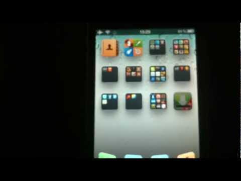 comment avoir des musique gratuite sur iphone 4