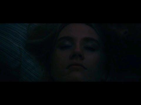 Yung Galore (2017) Full Movie