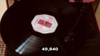 Video Nebezpečný Vinyl