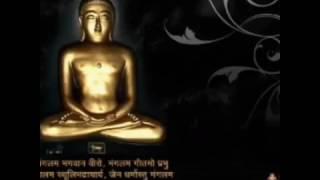 Jain Stavan - Rishabh Dev Hitkari Jagatguru