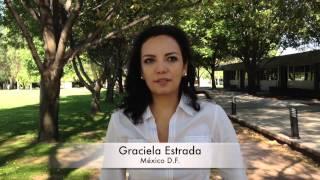 Aguascalientes Mexico  city photo : El dialecto de Aguascalientes visto por el resto de México