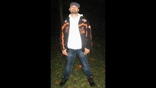 Beat:Dr.TysonMix&Mastering:ComandanteTasarım:Wate Noss