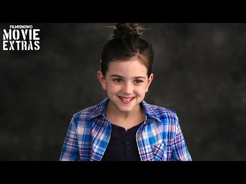 """Forever My Girl 