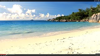 Seychelles Islands Seychelles  City pictures : The Amazing Seychelles Islands..a glimpse of paradise !