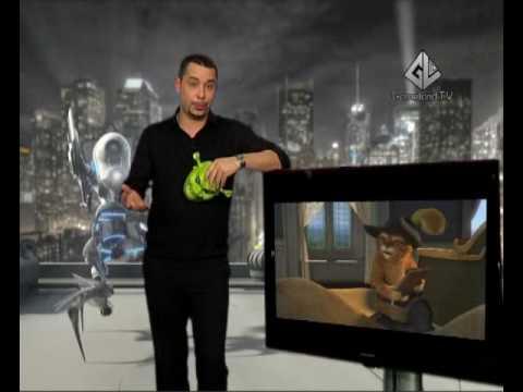 ВСЕ КИНО на Gameland TV