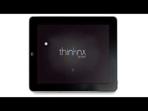 Video of ThinKnx
