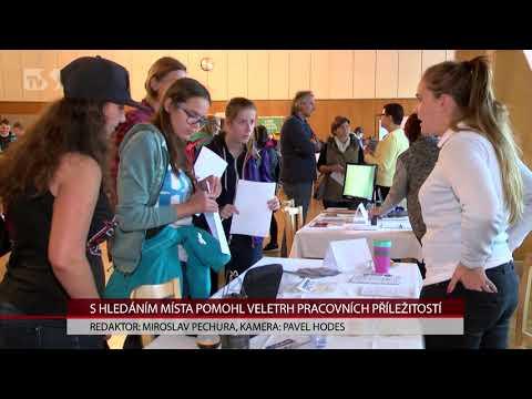 TVS: Kyjov 13. 10. 2017