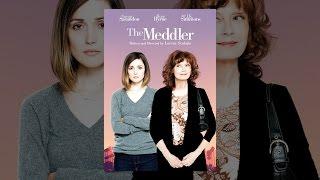 Nonton The Meddler Film Subtitle Indonesia Streaming Movie Download
