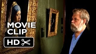 Nonton Tim's Vermeer Movie CLIP - Examining (2013) - Documentary Movie HD Film Subtitle Indonesia Streaming Movie Download