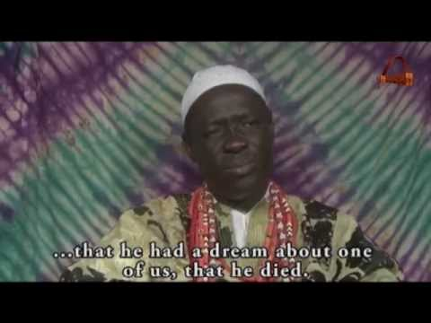 Obiri 2 - Yoruba Latest 2014 Movie.