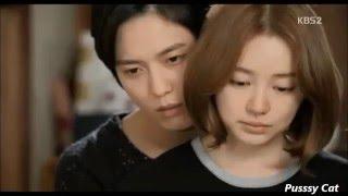 Video Jung yong hwa - Eun hye (FMV) MP3, 3GP, MP4, WEBM, AVI, FLV Maret 2018