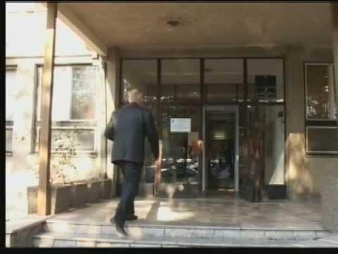 Dan otvorenih vrata u sudovima Srbije