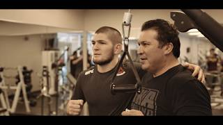 "Video UFC 220: EP.4 - Khabib on Weight Cutting -""When you cutting weight, last day is very hard."" MP3, 3GP, MP4, WEBM, AVI, FLV Oktober 2018"