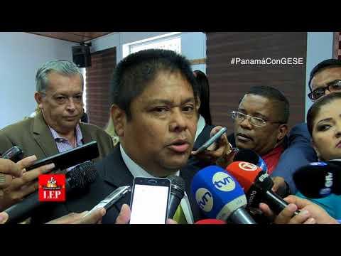 Panamá no destaca en la comisión del delito de trata de personas