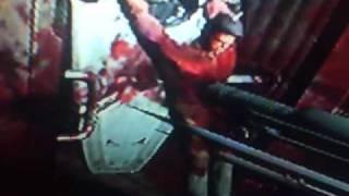 Nonton Prey Brutal Death Film Subtitle Indonesia Streaming Movie Download