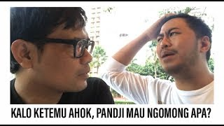 Video THE SOLEH SOLIHUN INTERVIEW: PANDJI PRAGIWAKSONO MP3, 3GP, MP4, WEBM, AVI, FLV Januari 2019