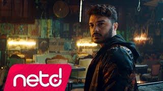 Video İlyas Yalçıntaş feat. Aytaç Kart - Yağmur download in MP3, 3GP, MP4, WEBM, AVI, FLV January 2017