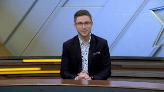 Dash's Day On by League of Legends Esports