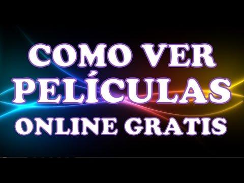 Peliculas estreno - ESTE ES EL LINK DE LA PAGINA: http://adf.ly/q6gYe Video Como Ver Peliculas Online Gratis, video paginas para ver Peliculas de Estreno HD Completas En Español...