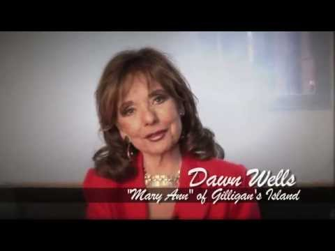 Breast Cancer PSA with Dawn Wells